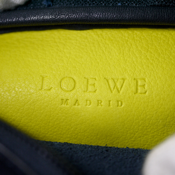 LW-033Y