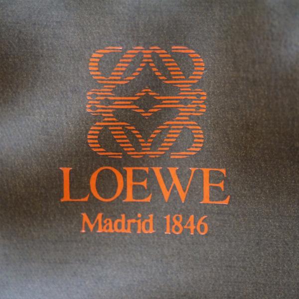 LW-093Y
