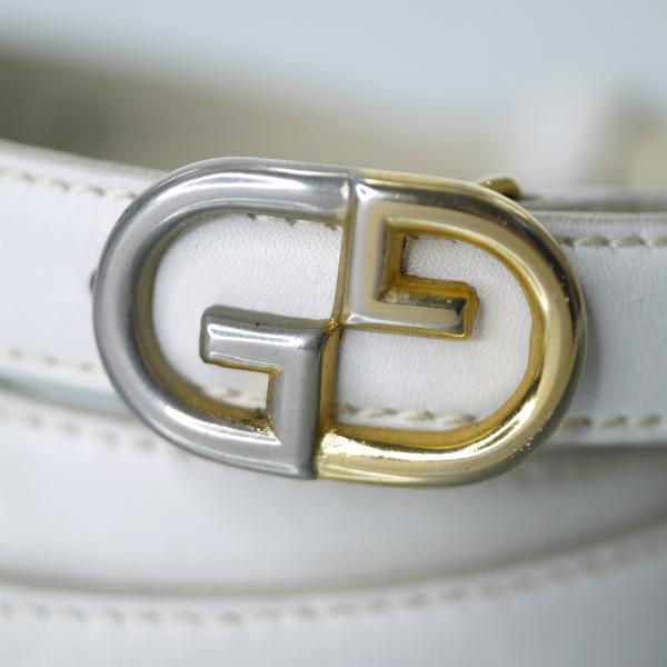 guccibelt077