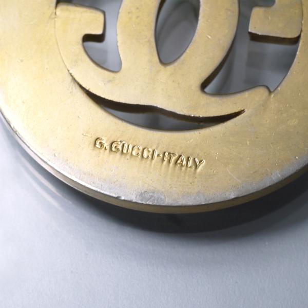guccikeyholder094