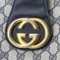 GT-0324N