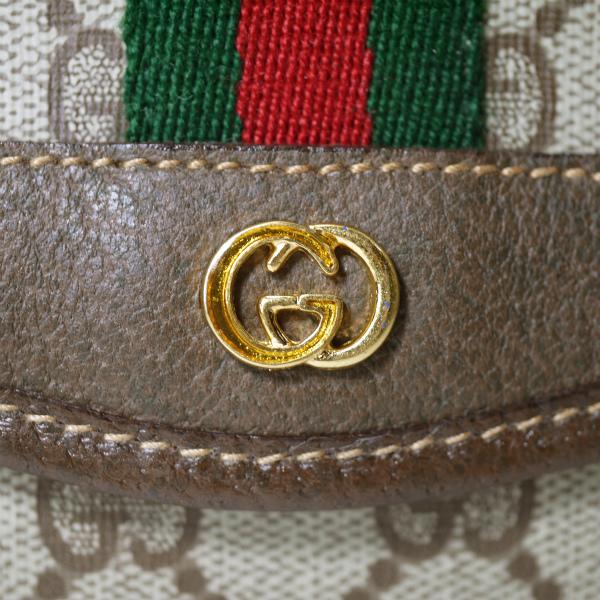 GP-001C