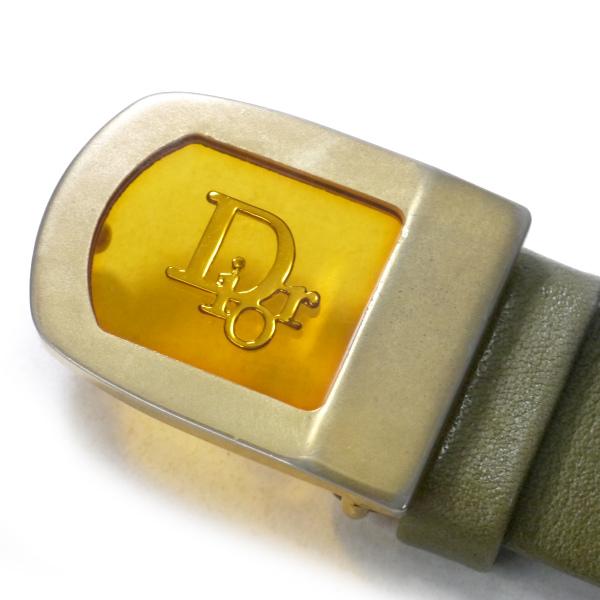 OD-296M