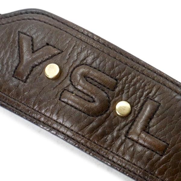 YS-153C