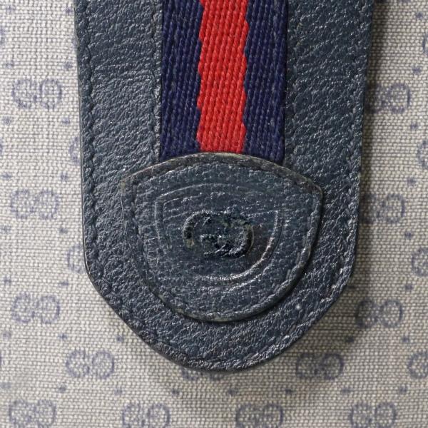 GB-1338N