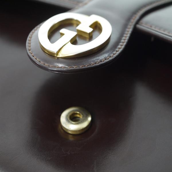 GS-0297C
