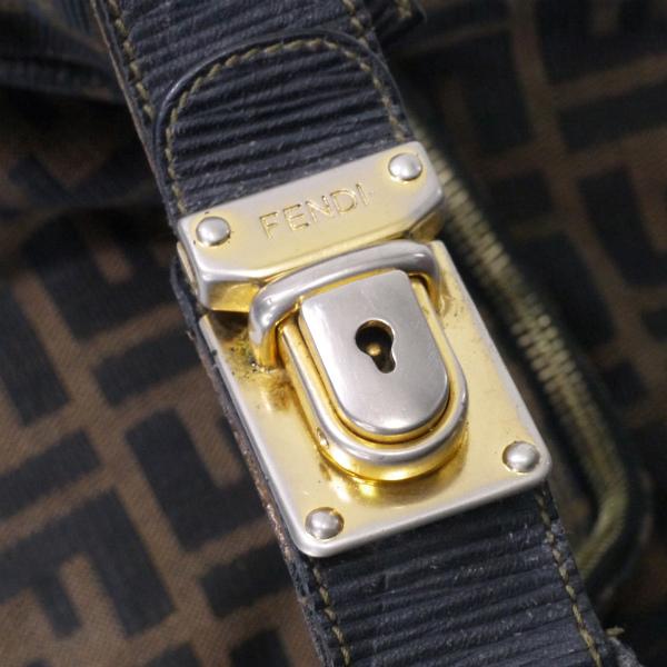 FD-065C
