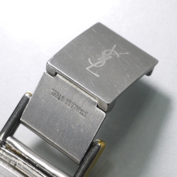 YS-048G