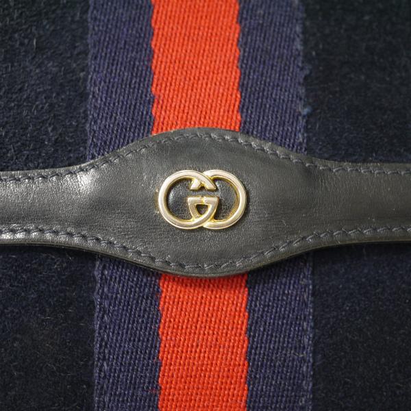 GP-1317N