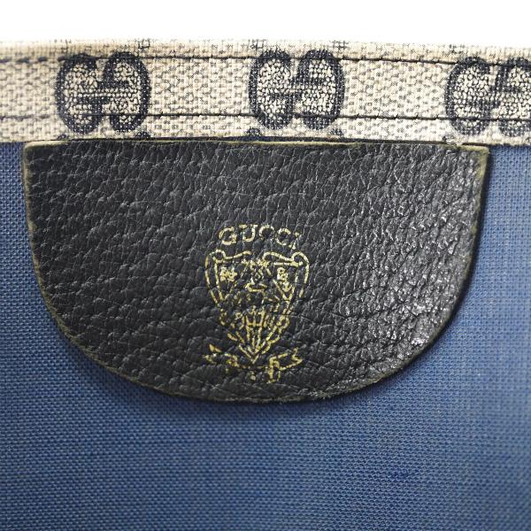 GT-0326N