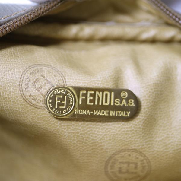 FD-112C